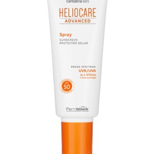 Heliocare Advanced Spray SPF 50